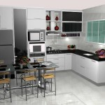 181288 Cozinhas Planejadas Pequenas 42 150x150 Fotos De Cozinhas Planejadas Pequenas