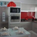 181288 Cozinhas Planejadas Pequenas 43 150x150 Fotos De Cozinhas Planejadas Pequenas