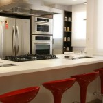 181288 Cozinhas Planejadas Pequenas 46 150x150 Fotos De Cozinhas Planejadas Pequenas