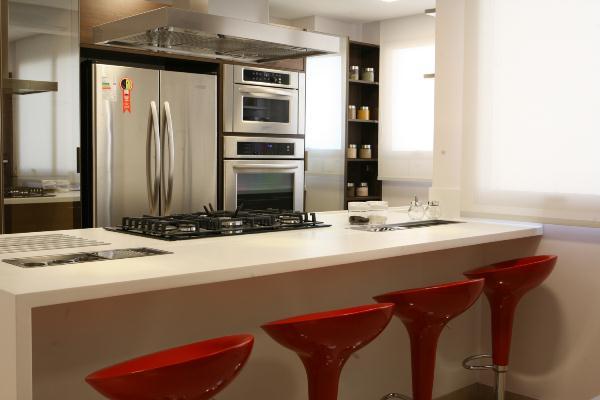 Cozinhas Planejadas Pequenas 46 Fotos De Cozinhas Planejadas Pequenas