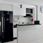 181288 Cozinhas Planejadas Pequenas 48 150x150 Fotos De Cozinhas Planejadas Pequenas