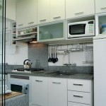 181288 Cozinhas Planejadas Pequenas 54 150x150 Fotos De Cozinhas Planejadas Pequenas