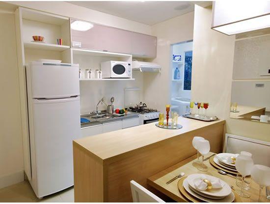 181288 Cozinhas Planejadas Pequenas 56 Fotos De Cozinhas Planejadas Pequenas