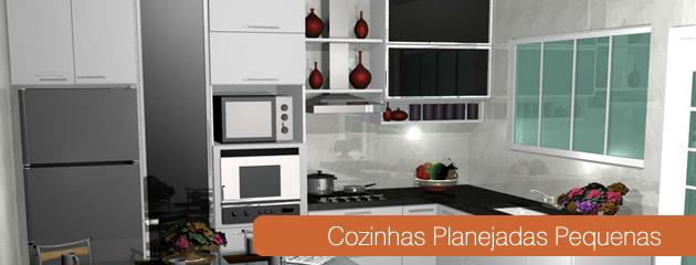 181288 cozinhas planejadas pequenas Fotos De Cozinhas Planejadas Pequenas