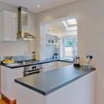 181288 tamanho e designe estratégico 150x150 Fotos De Cozinhas Planejadas Pequenas