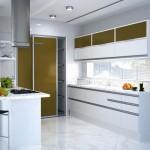 181357 a escolha dos moveis e eltrodomesticos é muito importante 150x150 Cozinhas Planejadas para Apartamentos Pequenos