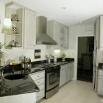 181357 os moveis planejados se adaptam aos espaços 150x150 Cozinhas Planejadas para Apartamentos Pequenos