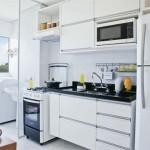 181357 pequenos detalhes fazem a diferença 150x150 Cozinhas Planejadas para Apartamentos Pequenos