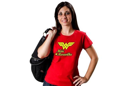 181511 Camisetas Personalizadas Dia das Mães 11 Camisetas Personalizadas Dia das Mães