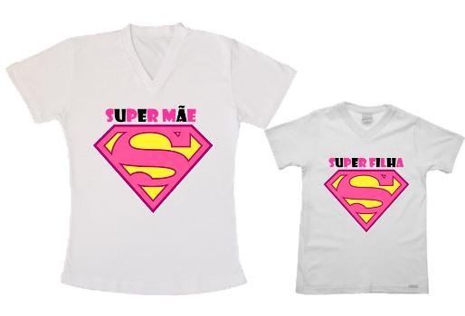 181511 Camisetas Personalizadas Dia das Mães 6 Camisetas Personalizadas Dia das Mães