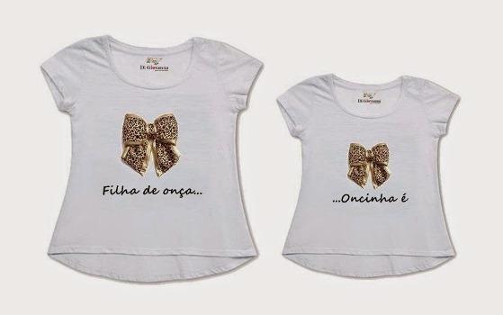 181511 Camisetas Personalizadas Dia das Mães 7 Camisetas Personalizadas Dia das Mães