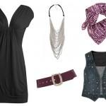 182638 Vestidos curtos e pretos para festa10 150x150 Vestidos curtos e pretos para festa