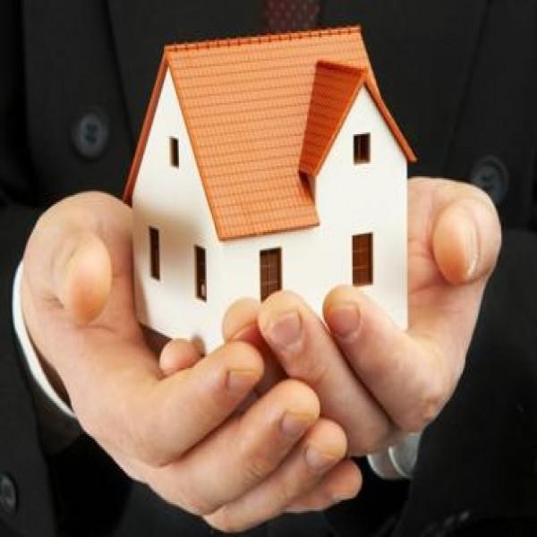 18374 minha casa minha vida cadastro no programa 1 600x600 Minha Casa Minha Vida   Cadastro no Programa