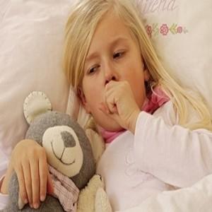 184835 dicas combaterpneumonia2 300x300 Dicas para Combater a Pneumonia