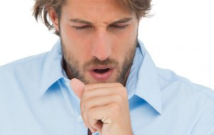 Dicas para Combater a Pneumonia