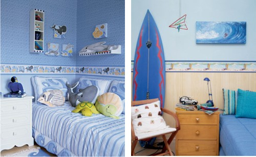... -de-quarto-infantil # decoracao alternativa de quarto infantil