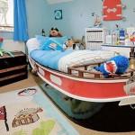 185065 decoracao infantil passo a passo de decoracao de quarto infantil masculino2 150x150 Decoração Infantil   Passo a passo de decoração de quarto infantil masculino