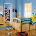185065 decoracao infantil passo a passo de decoracao de quarto infantil masculino9 150x150 Decoração Infantil   Passo a passo de decoração de quarto infantil masculino