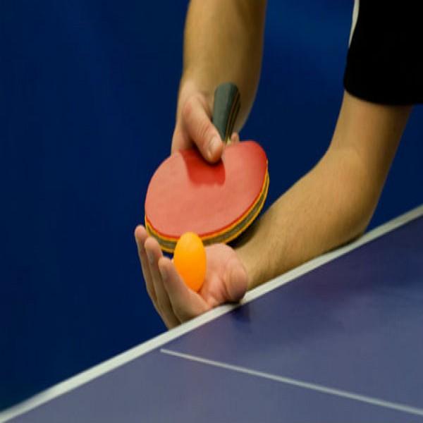 187482 pratica tenis de mesa 600x600 Onde Praticar Tênis De Mesa