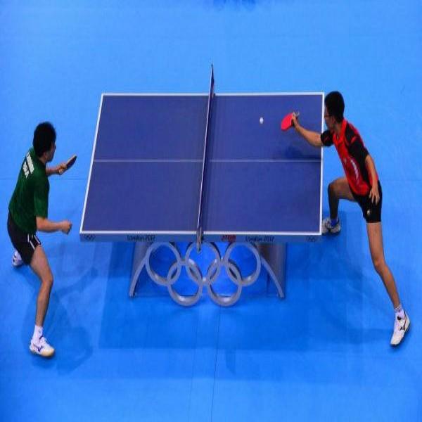 187482 tenis de mesa na olimpiada 600x600 Onde Praticar Tênis De Mesa