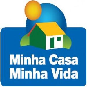 18761 foto10 300x300 Minha Casa Minha Vida   Cidades Programa