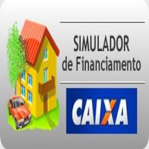 18761 foto11 300x300 Minha Casa Minha Vida   Cidades Programa