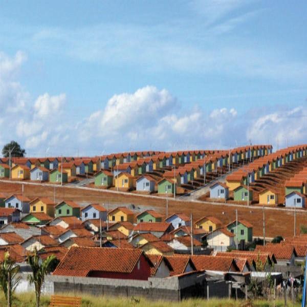 18761 minha casa minha vida casas 600x600 Minha Casa Minha Vida   Cidades Programa