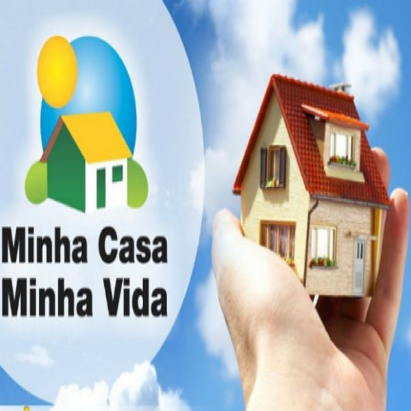 18761 programa minha casa minha vida 600x600 Minha Casa Minha Vida   Cidades Programa
