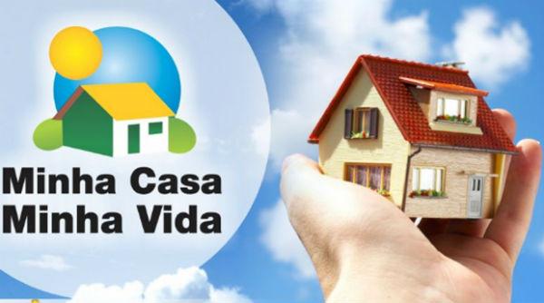 18761 programa minha casa minha vida Minha Casa Minha Vida   Cidades Programa