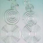 188943 Acessórios Femininos para Revenda Direto da Fábrica 6 150x150 Acessórios Femininos para Revenda Direto da Fábrica