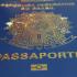 Como Renovar Passaporte Vencido