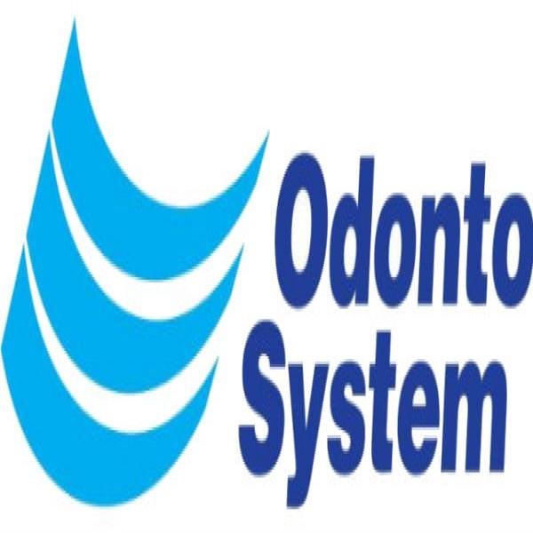 192502 plano odontológico odonto system 600x600 Plano Odontológico Odonto System   Informações, Onde Fazer