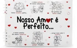 Loja Apaixonados.com, Dicas de presente para os Namorados