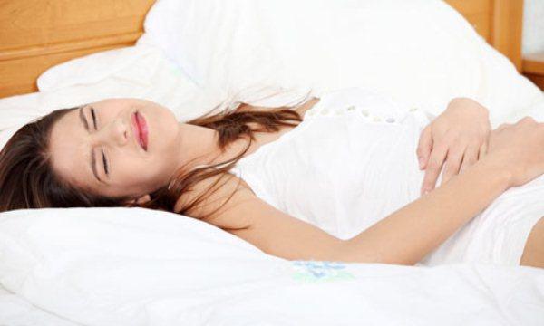 194143 sintomas de gravidez nas primeiras semanas 4 Sintomas de Gravidez Nas Primeiras Semanas