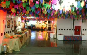 Como Organizar uma Festa Junina Educativa