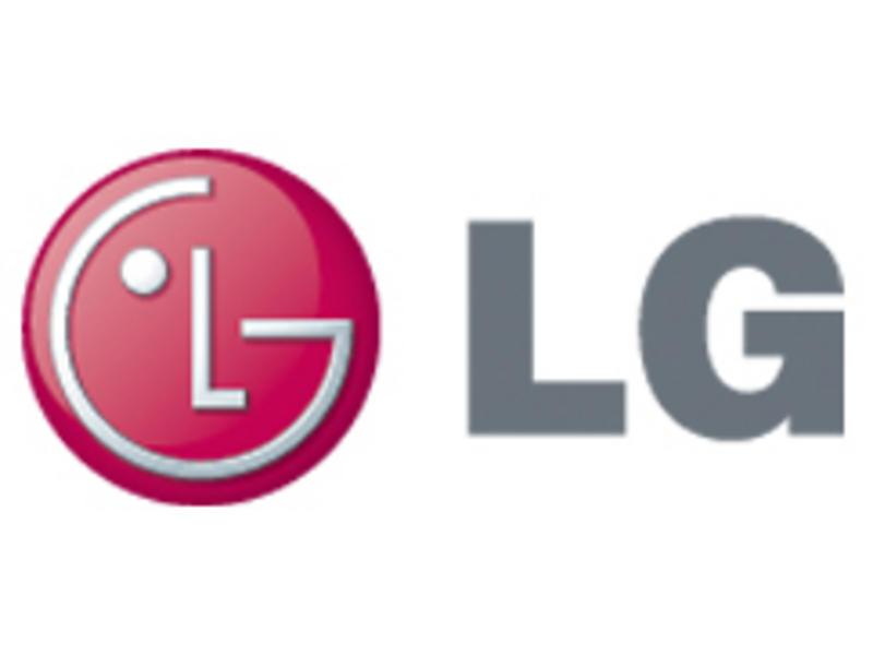 19782 0000000000000000000 Assistência Técnica LG   Autorizadas