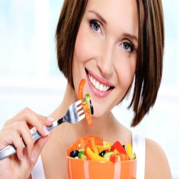 198769 boa alimentação 600x600 Benefícios de uma Alimentação Saudável