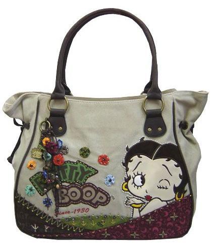 bolsa clutch barata,bolsa clutch,bolsa de festa,clutch bolsa,clutch comprar,comprar clutch,bolsa carteira,bolsa feminina,bolsa para festa,moda feminina,bolsa para mulher,onde comprar bolsa