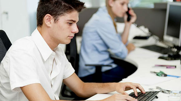 Como Conseguir o Primeiro Emprego: Cadastre-se no programa Jovem Cidadão