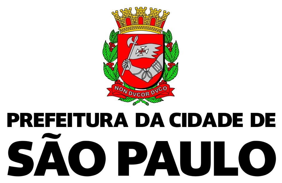 Concurso Público: Secretaria Municipal da Saúde de São Paulo