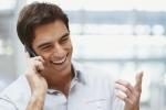 Falar e Fazer Ligações de Graça pela Internet ?