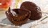 História do Chocolate/Efeitos do Chocolate
