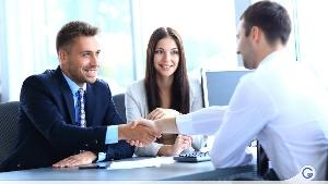 Dicas de Como se Comportar em Entrevista de Emprego