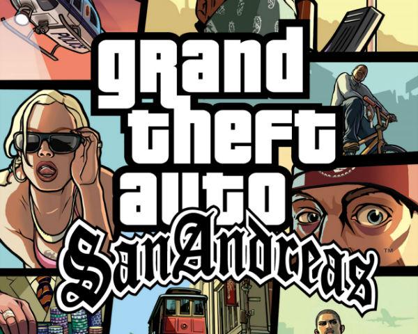 GTA San Andreas: Dicas, Truques, Cheats e Macetes