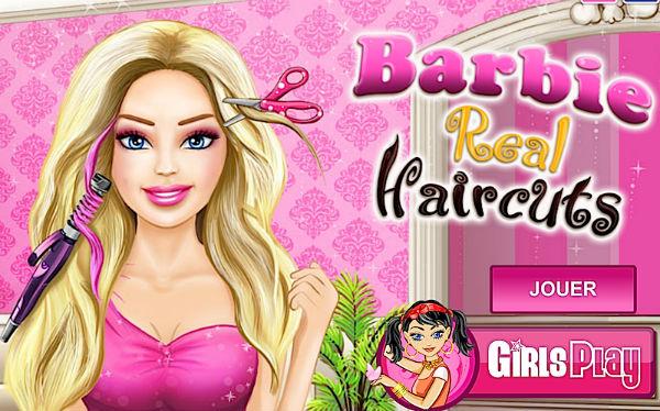 Jogos da Barbie: Barbie Girls Códigos e Comentários