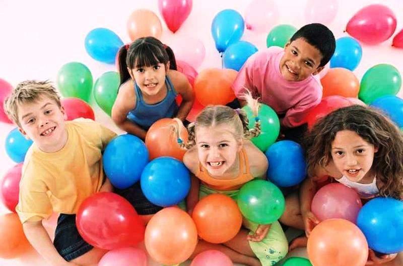 Como surgiu o Dia das Crianças?