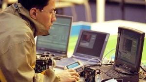 Vagas de Emprego para Operadores de Telemarketing