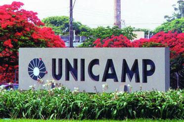 Locais de Prova Unicamp : Vestibular 2009