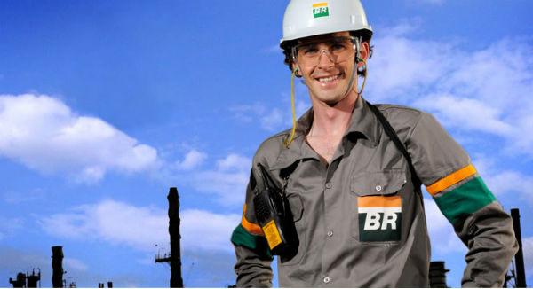 Apostilas Grátis Petrobras 2018 – Material Estudo Concurso Público