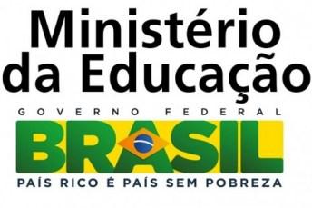 Concurso Ministério da Educação: Edital, Inscrição de 168 Vagas